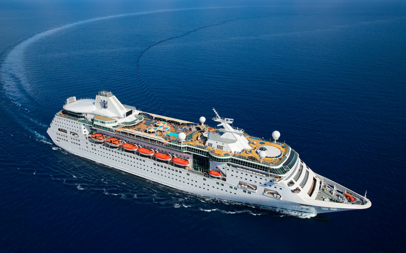 royal-caribbean-empress-at-sea-gallery