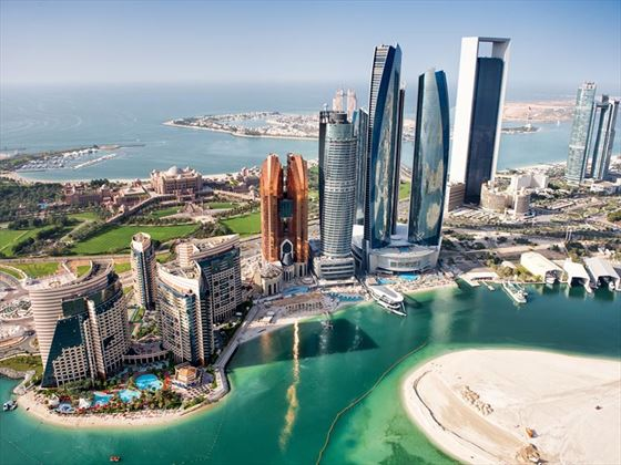 aerial-view-of-abu-dhabi