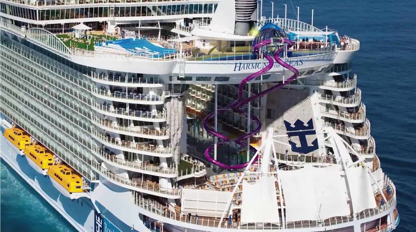 Utimate-Abyss-Harmony-of-the-Seas-Royal-Caribbean-International